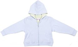 Bossy Baby Hoodie My Little Green Shop Vancouver Bc