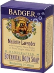 Badger Botanical Body Soaps, soap, natural, my little green shop, Canadian, pure, safe, babies, downtown Vancouver, Vancouver, BC, Canada, online, online store, baby store, West End, lavender, unscented, eco-friendly, Made in Canada, baby, shower gift