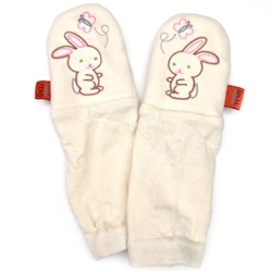 MimiTENS SOFT Mittens, my little green shop, vancouver, bc, canada, online, cozy, soft, warm, Oeko-Tex certified, bamboo/cotton fleece,  eco-friendly, classic design, girls mittens, baby, made in Canada, downtown vancouver, online store, boys,