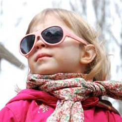 Babiators Sunglasses, downtown vancouver,  my little green shop, vancouver, bc, canada, baby sunglasses, accessory,  online, online store, baby store, cute, sweet, stylish, affordable, kids sunglasses, safe, non-toxic, 100% UVA and UVB protection, durable