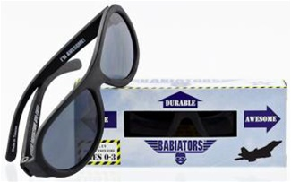 e516f8ec919 Babiators Sunglasses