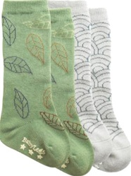 BabyLegs Knee High Socks, my little green shop, vancouver, bc, kids store, baby store, downtown Vancouver, organic cotton, non-skid soles,cute, boys, girl, gift, baby shower gift,  eco-friendly, canada, online store, online, baby, knee high socks, toddler