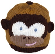 Blabla Animal Hats, hand-made, hand-knit, blabla, bla bla, animal hats, 100% cotton, fair trade, natural cotton, modern, baby gift, baby, kids, my little green shop, eco-friendly, Vancouver, baby hats, BC, online store, online, Canada