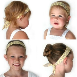 Little Star Headbands, my little green shop, made in canada, baby store,  downtown, kids store, vancouver, bc, cotton, hair accessory, downtown Vancouver, BC, online, online store, cute, eco-friendly, baby, toddler, girls, headband, hair bands, headbands