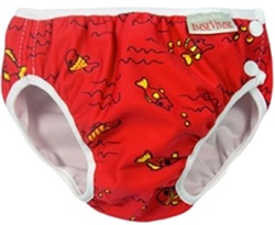 ImseVimse Swim Diapers, my little green shop, downtown vancouver, vancouver, online baby store, canada, eco-friendly, environmental, baby swimsuit, baby swim diaper, baby store, bc, online store, swimsuit, swim diaper, baby, toddler, infant, swimming