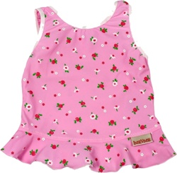 ImseVimse Swim Tankini, my little green shop, downtown vancouver, vancouver, online baby store, canada, eco-friendly, environmental, baby swimsuit, baby swim suit, baby store, bc, online store, swimsuit, swimming tank top, baby, toddler, infant, swimming