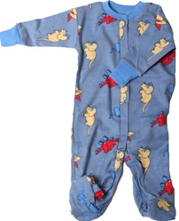 New Jammies  Sleepers, my little green shop, vancouver, bc, 100% organic cotton, organic sleepers, kid store, baby store, organic, online store, downtown vancouver, organic footed sleeper, canada, gift, online, kids pyjamas, no flame retardants