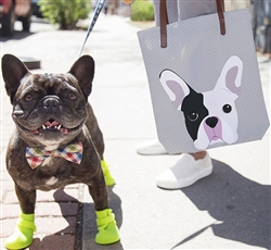RuMe Kennedy Dog Totes