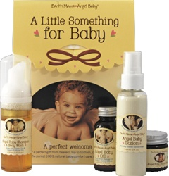 little twig gift sets, my little green shop, vancouver, bc, canada, made in the USA, safe, organic ingredients, non-toxic, baby, infant, personal care, baby shower, gift, no parabens, natural, baby wash, baby powder, bubble bath, unscented, lavender, wash