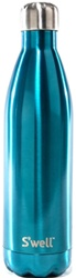 S'well 25 oz 750 ml Stainless Steel Bottles, my little green shop, vancouver, eco-friendly, safe, 18/8 grade stainless steel, downtown Vancouver, stainless steel bottle, water bottle, bc, canada, BPA-free, 100% recyclable, online store, BC, Canada, online