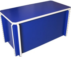 Way Basics Manhattan Storage Benches, eco-friendly, my little green shop, vancouver, bc, canada, online store, baby store, downtown vancouver, storage bench, nursery furniture, eco-friendly kids furniture, safe furniture, kids store, storage, way basics