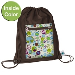 Ecogear Bighorn Backpack, my little green shop, vancouver, online kids store, kids store, eco-friendly, downtown vancouver, BC, canada, school bag, safe, eco-friendly, non-toxic, PVC free, lead free, & phthalate free, kids, backpacks, spacious, ecogear