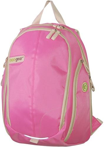 48612a6261 Ecogear Glacier Backpack