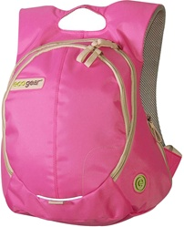 Ecogear Ocean Backpack, my little green shop, vancouver, online kids store, kids store, eco-friendly, downtown vancouver, BC, canada, school bag, safe, eco-friendly, non-toxic, PVC free, lead free, & phthalate free, kids, backpacks, school bags, ecogear