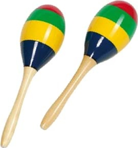goki maracas kid store gift toddler imaginative fun eco