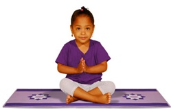 The Little Yoga Mat, my little green shop, vancouver, bc, canada, online, online store, west end, downtown vancouver, kids yoga mat, baby yoga, eco-friendly, safe, yoga mat, play mat, tummy time, mat, baby store, online baby store, biodegradable