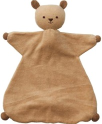 Peppa Organic Bonding Dolls, baby store, kids store, organic cotton, eco-friendly, dolls, eco-friendly toy, vancouver, bc, downtown vancouver, online, kids online store, safe, Peppa, organic, bonding dolls, baby, gift, newborn, Peppa, natural